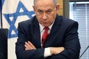 درخواست ضد ایرانی نتانیاهو از ماکرون/ تحریم های جدیدی علیه ایران اعمال کنید