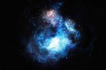 سرنخ تازه درباره خروج عالم اولیه از دوران سیاه کشف شد