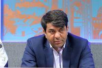 اقتصاد دانش بنیان محور توسعه استان یزد است