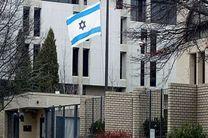 اسرائیل نوار غزه را تهدید کرد
