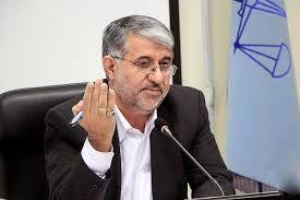 مشارکت فعالانه کانون وکلای یزد در حوزه مسئولیت اجتماعی قابل تقدیر است