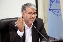 برخورد با ترک فعل و حمایت از مدیران جهادی با جدیت انجام می شود