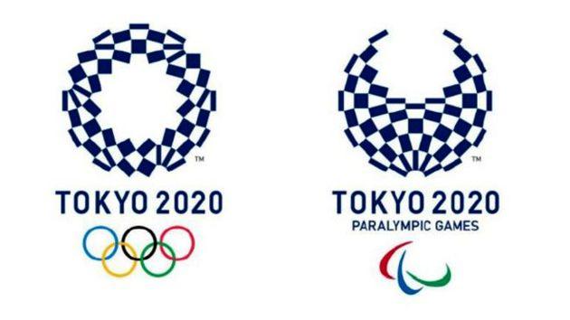 نخستین جلسه برای طراحی مشعل المپیک 2020 برگزار شد