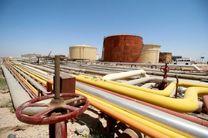 ورشکستگی ونزوئلا در صورت تحریمهای نفتی آمریکا
