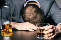 فوت 4 نفر بر اثر مصرف مشروبات تقلبی در اصفهان