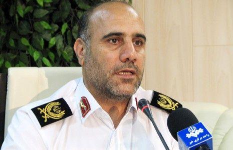 عملیات 24 ساعته رعد 2 به بزهکاران اینترنتی حمله کرد