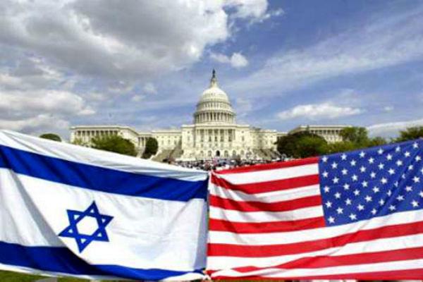 آمریکا از اسرائیل خواست در برابر اعتراضات خویشتنداری کند