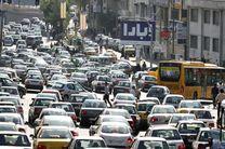 مهلت یک روزه خبرنگاران برای ثبت نام طرح ترافیک سالانه