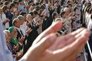 دواطلبین رد صلاحیت شده از جبهه گیری و واکنش های تند خوداری کنند
