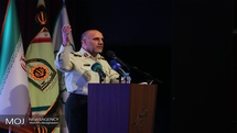 پلمب 29 انبار دپوی مواد محترقه در مناطق جنوبی تهران
