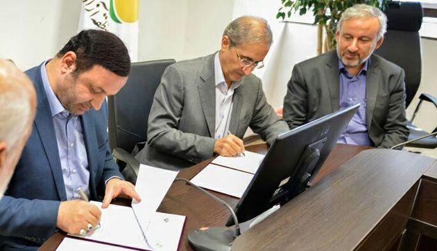 میزبانی منطقه آزاد انزلی از  اجلاس وزرای انرژی کشورهای حاشیه دریای خزر