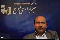 شهرداران تهران قانون را اجرا نکردند / درختان پایتخت شناسنامه ندارند!