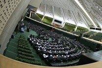 اسامی ناطقان میان دستور جلسه علنی مجلس اعلام شد