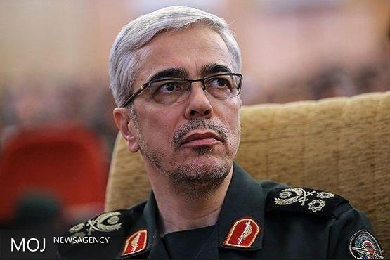 کمیتههای مشترک مرزی میان ایران و عراق تشکیل شود
