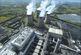 مشکلات ارزی دامن صنعت برق را گرفت