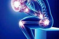 بیماری آرتروز می تواند منجر به بروز علائم افسردگی شود