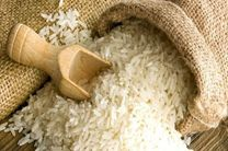 ستاد تنظیم بازار قیمت برنج برای مصرفکننده را اعلام کرد