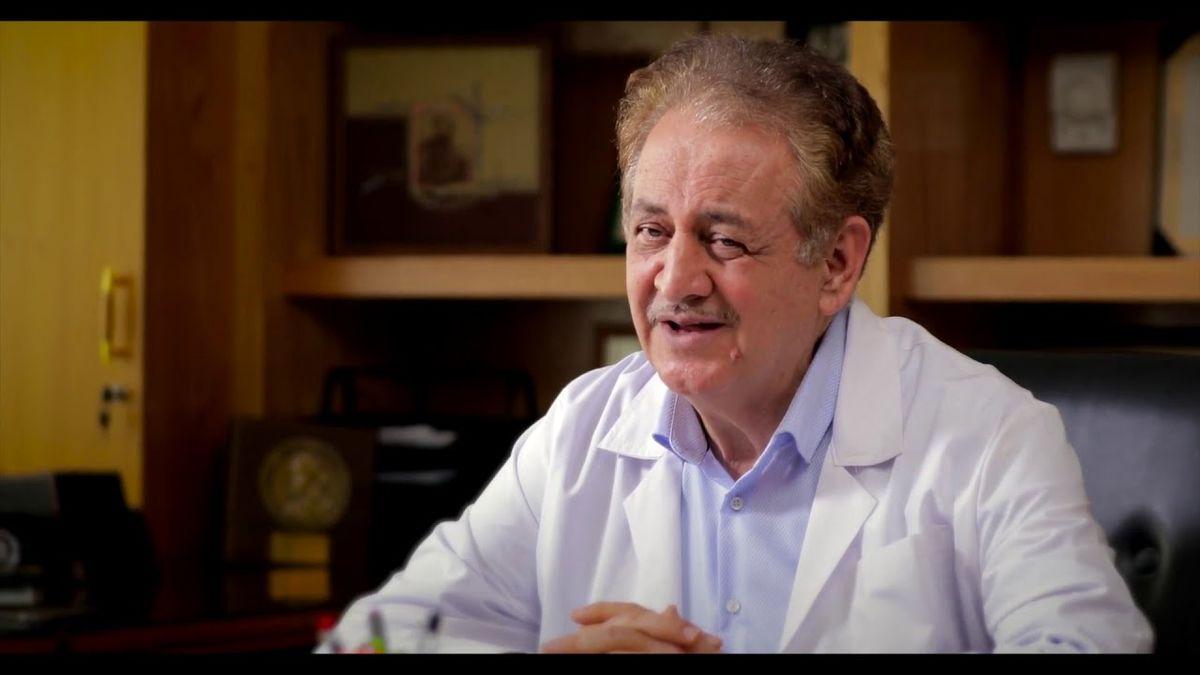 مشاهده بیماری عفونی قارچ سیاه در تهران/ از مصرف خودسرانه دگزامتازون خودداری کنند