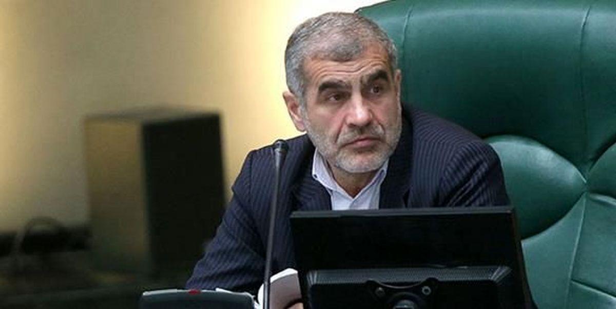 الان نوبت مسئولان است که کمکاری های گذشته در خوزستان را جبران کنند