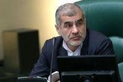 برنامهریزی برای تولید مسکن بدون حضور رییس جمهور در شورای عالی مسکن امکان پذیر نیست