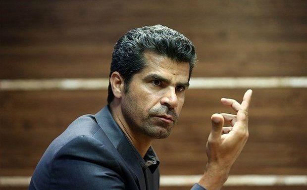 احضار مجدد هادی ساعی به دادگاه جنایی