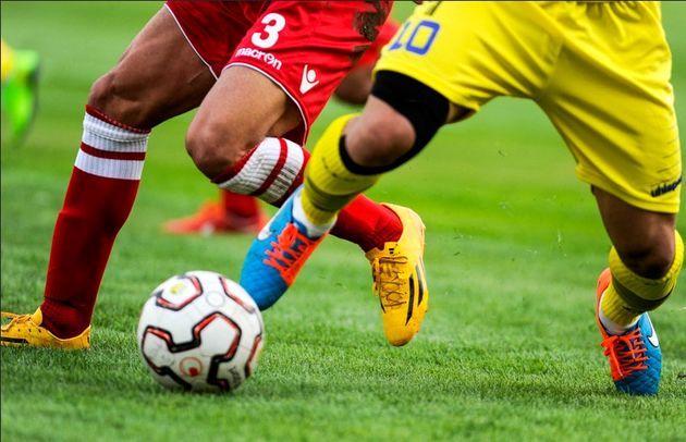 نتایج کامل بازی های هفته دوازدهم لیگ برتر هجدهم فوتبال ایران