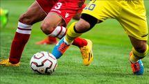 نتایج روز اول هفته نخست لیگ برتر نوزدهم فوتبال
