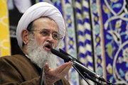 حوزه علمیه به دنبال تربیت فکر و اندیشه اسلامی در جامعه است