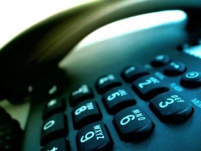نحوه پرداخت صورتحساب تلفن ثابت از دو سامانه