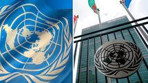 سازمان ملل از دولت مستعفی یمن برای مذاکرات ژنو دعوت کرد
