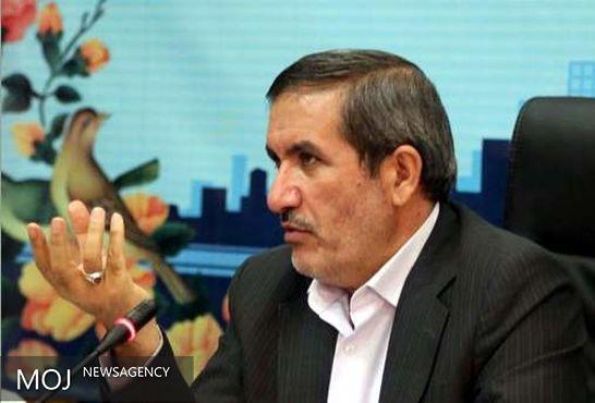 عدم توانایى بیمارستان های تهران در پذیرش بیش از ۴٠ بیمار در شرایط بحرانى