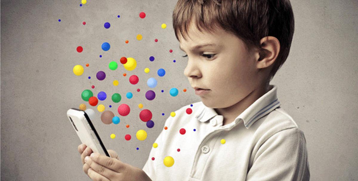 برگزاری نشست فعالان فضای مجازی کودک در مرکز ملی فضای مجازی