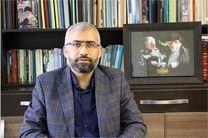 50 درصد جمعیت زندانیان زندان های یزد شاغل شدند