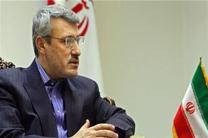 شواهد نیکی هیلی برای اثبات ایرانی بودن موشک پرتاب شده به فرودگاه عربستان کافی نبود