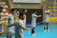 اسامی دعوت شدگان به اردوی تیم ملی والیبال