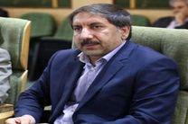 حرکت جهشی استاندارد کرمانشاه از ردههای پایین تا جزو 5 استان برتر کشور