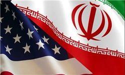 آیا ایران و آمریکا به تنش زدایی نزدیک می شوند؟
