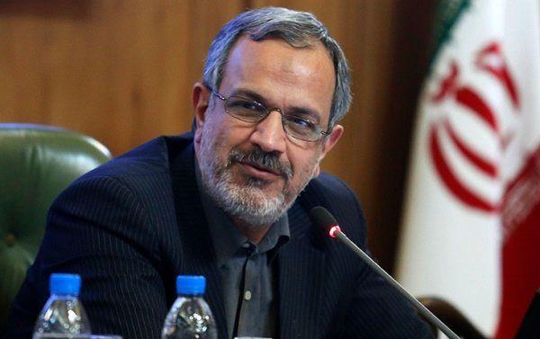 تهران کهن ۴۷ طائفه داشت/مدارا تجلی روح ایرانیان در تهران است
