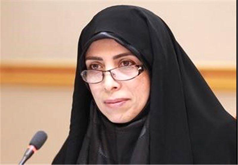 سامانه رسیدگی و نظارت بر حقوق شهروندی در سمنان راهاندازی شد