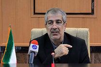 وزارت جهاد کشاورزی نسبت به تهیه دستورالعمل و آییننامه صادرات مرکبات اقدام کند
