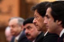 نخست وزیر پاکستان حمله شورشیان به یک هتل در شهر گوادر را محکوم کرد