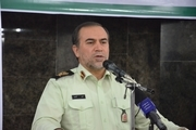 جرم گردانندگان دستگیر شده کانال های تلگرامی محرز شده است