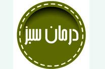 «درمان سبز» در شبکه افق پخش می شود