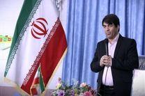 اجرای سند آمایش استان یزد برکات زیادی به همراه دارد