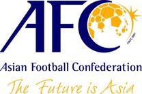 AFC قانون بازی در زمین بی طرف را لغو کرد
