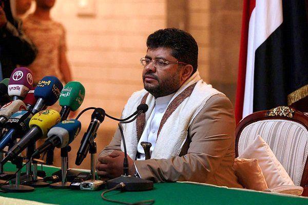 هلاکت سرکرده مزدوران سودانی در ائتلاف متجاوز سعودی علیه یمن