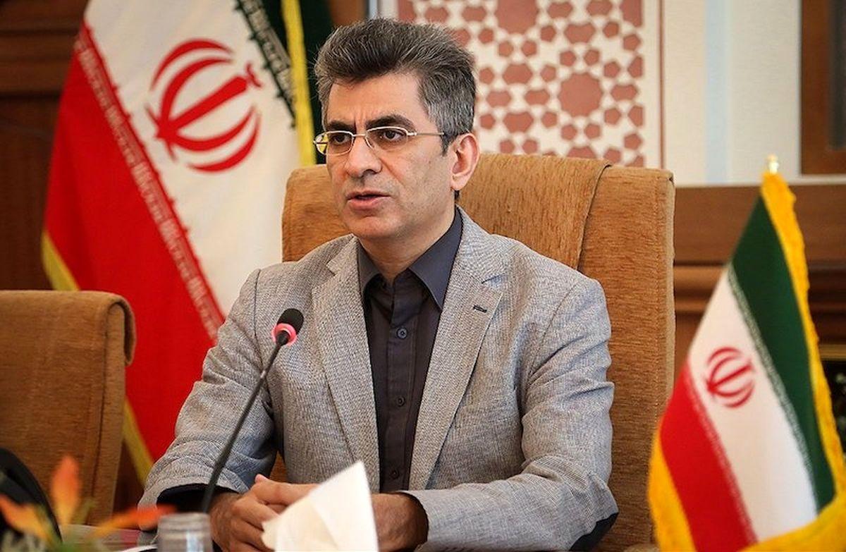 تدوین پیش نویس لایحه بودجه ۱۴۰۰ شهرداری تهران آغاز شد