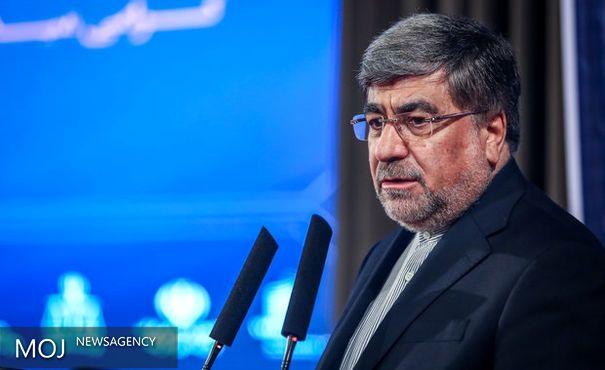 ایران سال آینده بنزین صادر میکند / کاهش ۹ درصدی نرخ تورم در کشور
