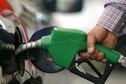 اعلام وصول طرح سهمیه بندی بنزین
