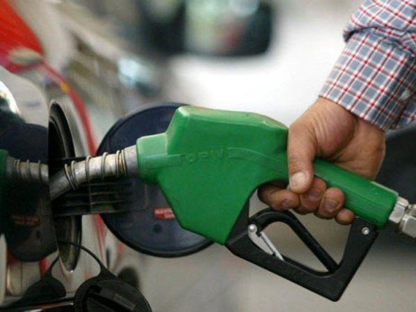 کیفیت بنزین تهران دارای استاندارد جهانی است